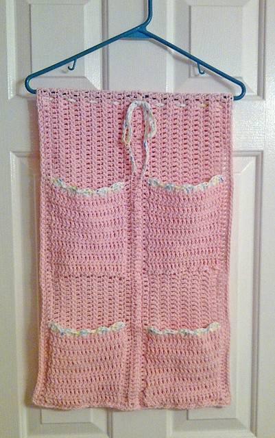 cestos pongotodo crochet-otakulandia.es (4)