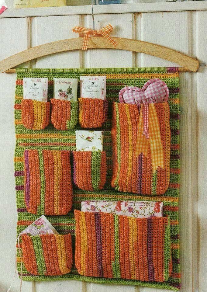 cestos pongotodo crochet-otakulandia.es (6)