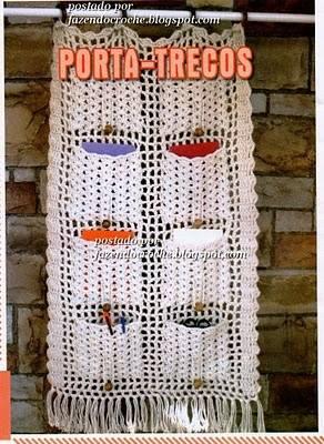 cestos pongotodo crochet-otakulandia.es (8)