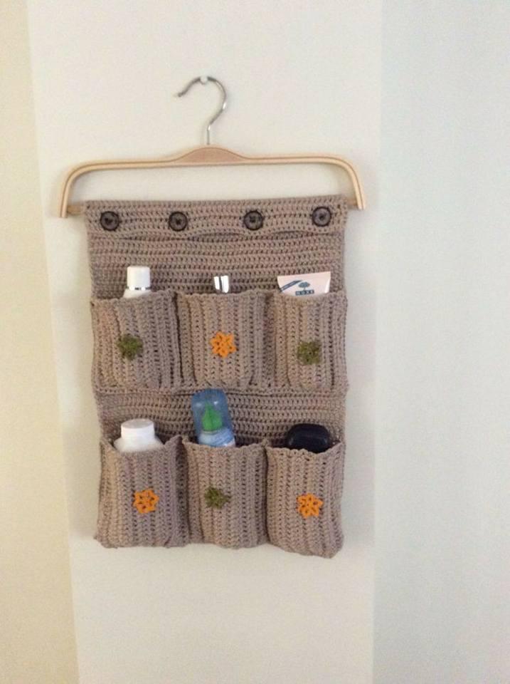 cestos pongotodo crochet-otakulandia.es (9)