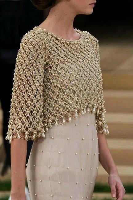 chal-mantilla andaluza crochet-otakulandia.es (19)