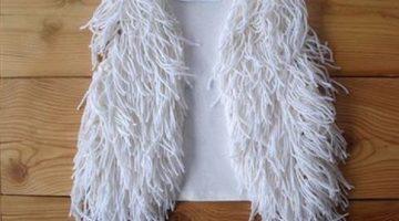 chaleco pelo crochet-patron-esquema-tutorial-otakulandia.es (1)