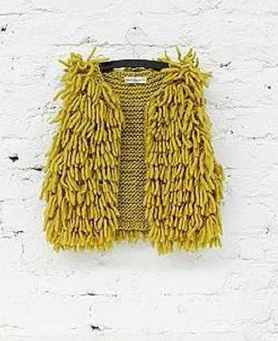 chaleco pelo crochet-patron-esquema-tutorial-otakulandia.es (5)