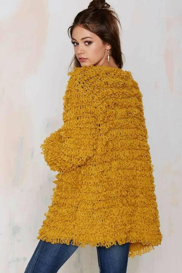 chaleco pelo crochet-patron-esquema-tutorial-otakulandia.es (6)