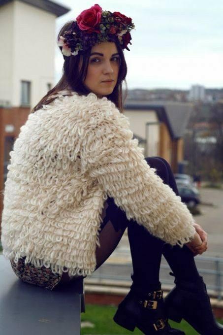 chaleco pelo crochet-patron-esquema-tutorial-otakulandia.es (7)