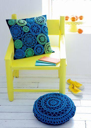 cojin crochet-esquema-patron-otakulandia.es (1)