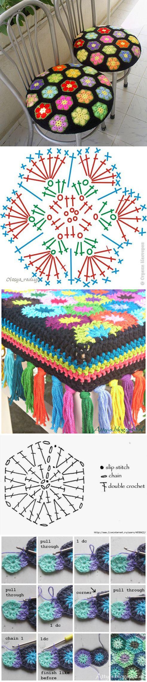 cojin crochet-esquema-patron-otakulandia.es (10)