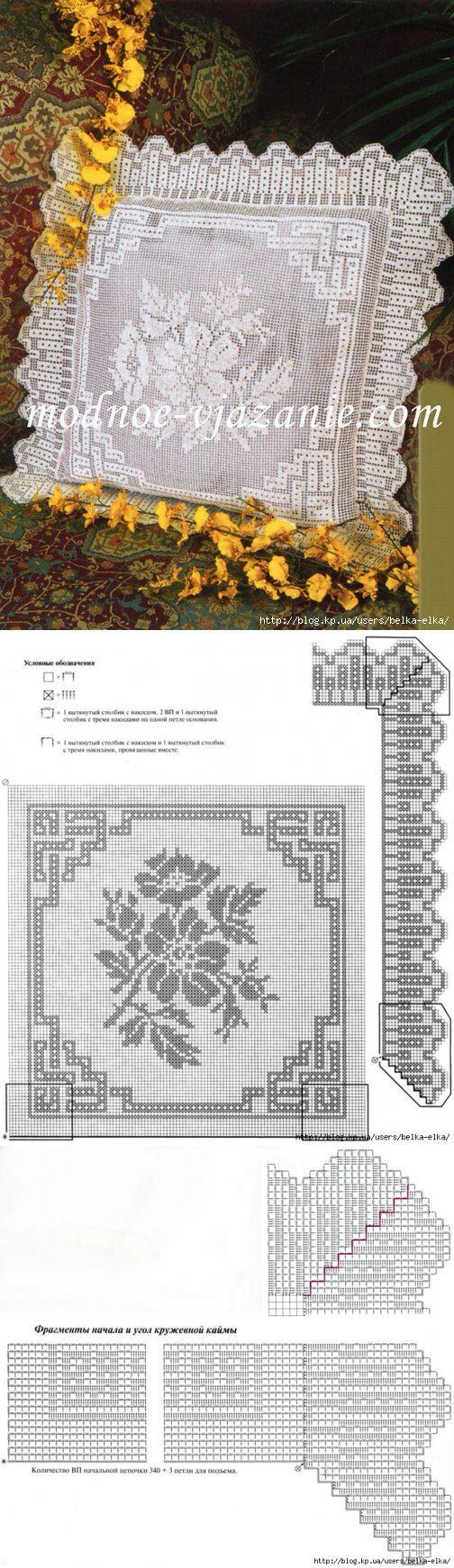 cojin crochet-esquema-patron-otakulandia.es (11)
