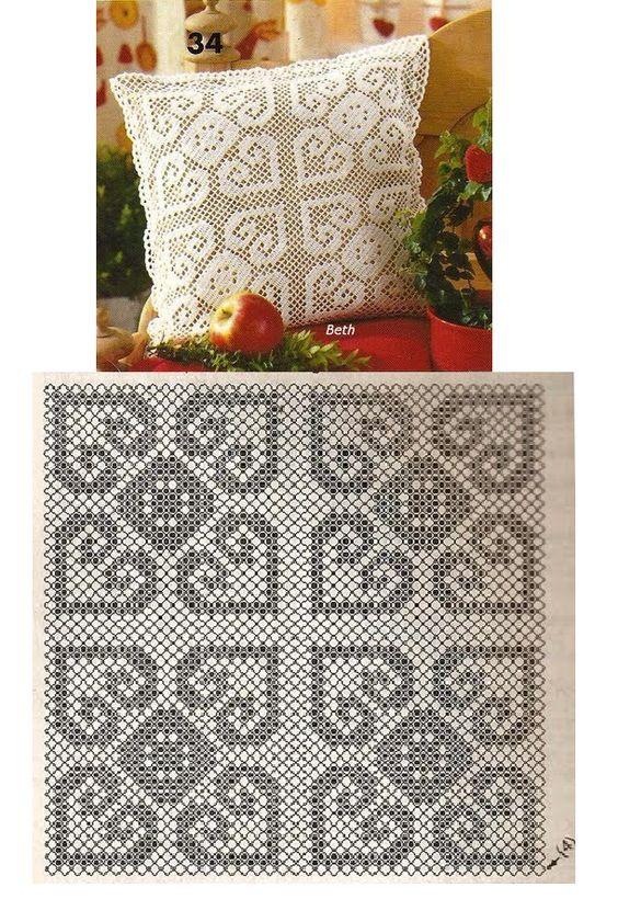 cojin crochet-esquema-patron-otakulandia.es (13)