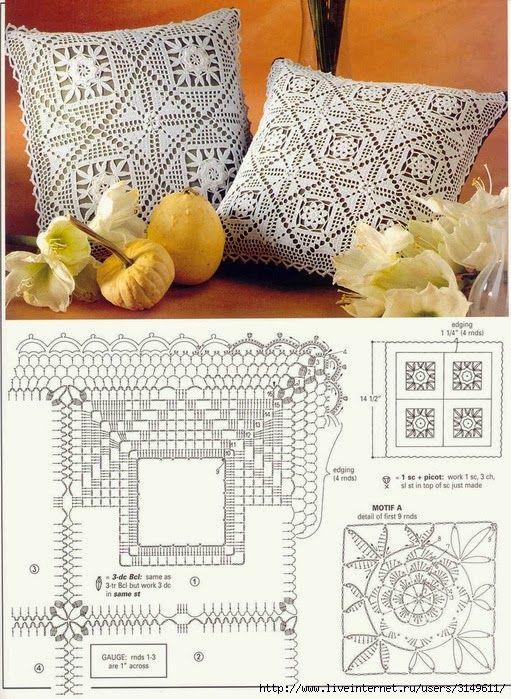 cojin crochet-esquema-patron-otakulandia.es (15)
