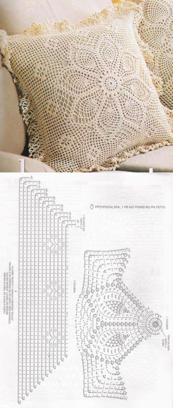 cojin crochet-esquema-patron-otakulandia.es (16)