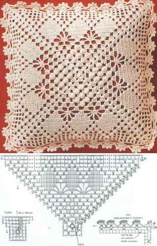 cojin crochet-esquema-patron-otakulandia.es (17)
