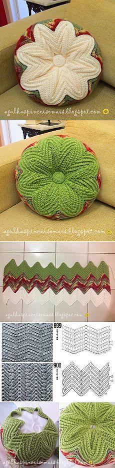 cojin crochet-esquema-patron-otakulandia.es (18)