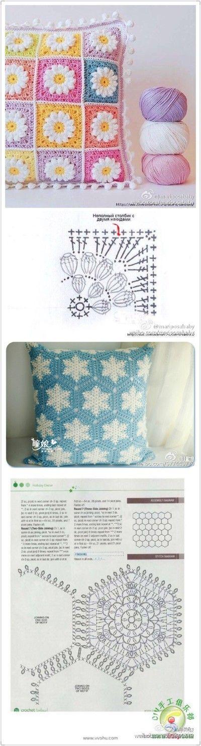 cojin crochet-esquema-patron-otakulandia.es (19)