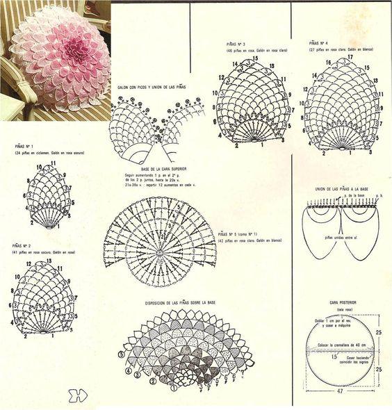 cojin crochet-esquema-patron-otakulandia.es (2)