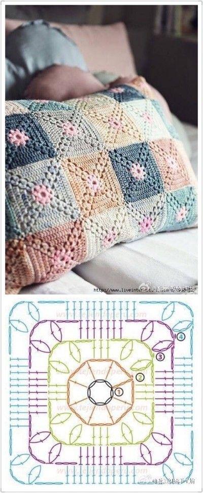 cojin crochet-esquema-patron-otakulandia.es (20)