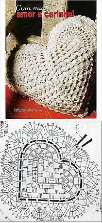 cojin crochet-esquema-patron-otakulandia.es (21)