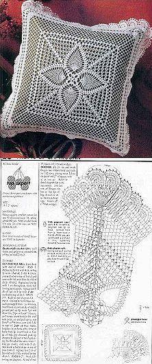 cojin crochet-esquema-patron-otakulandia.es (22)