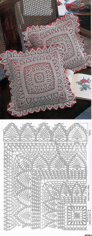 cojin crochet-esquema-patron-otakulandia.es (23)
