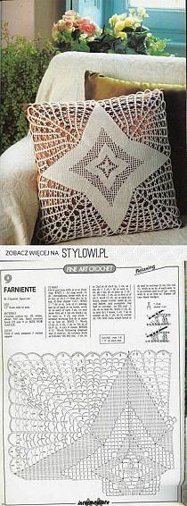 cojin crochet-esquema-patron-otakulandia.es (3)