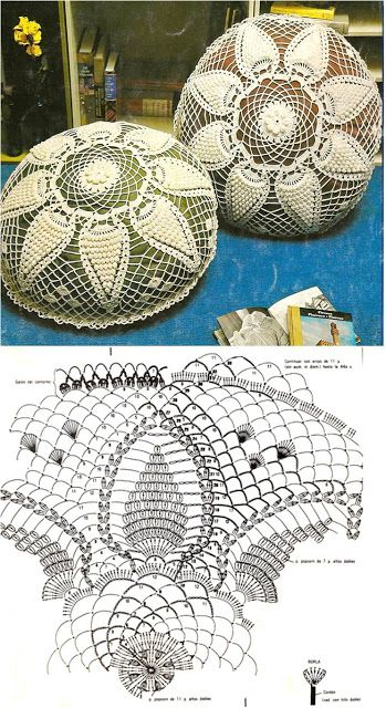 cojin crochet-esquema-patron-otakulandia.es (6)