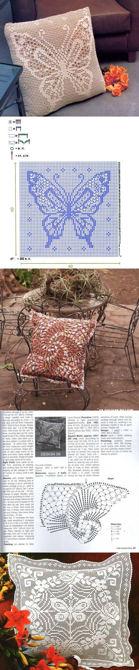 cojin crochet-esquema-patron-otakulandia.es (7)