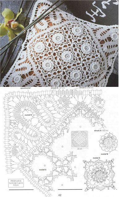 cojin crochet-esquema-patron-otakulandia.es (8)