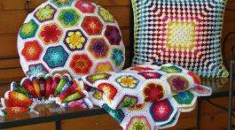 cojines bonitos y practicos crochet-otakulandia.es (1)