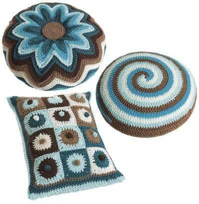 cojines bonitos y practicos crochet-otakulandia.es (11)