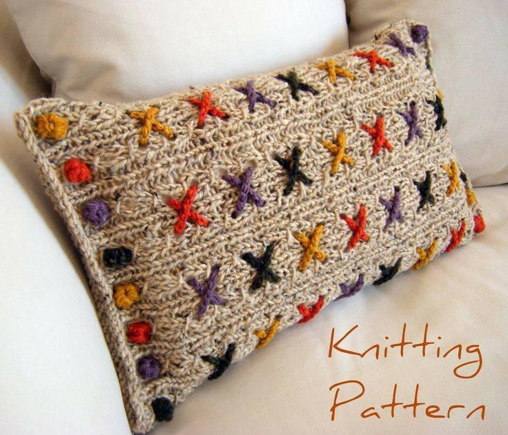 cojines bonitos y practicos crochet-otakulandia.es (13)