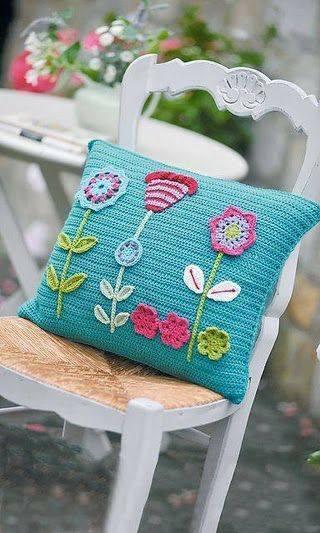 cojines bonitos y practicos crochet-otakulandia.es (14)