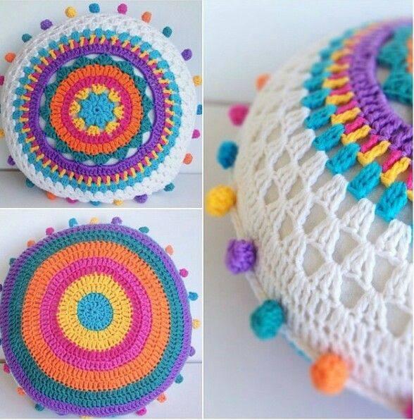 cojines bonitos y practicos crochet-otakulandia.es (15)