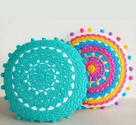 cojines bonitos y practicos crochet-otakulandia.es (16)