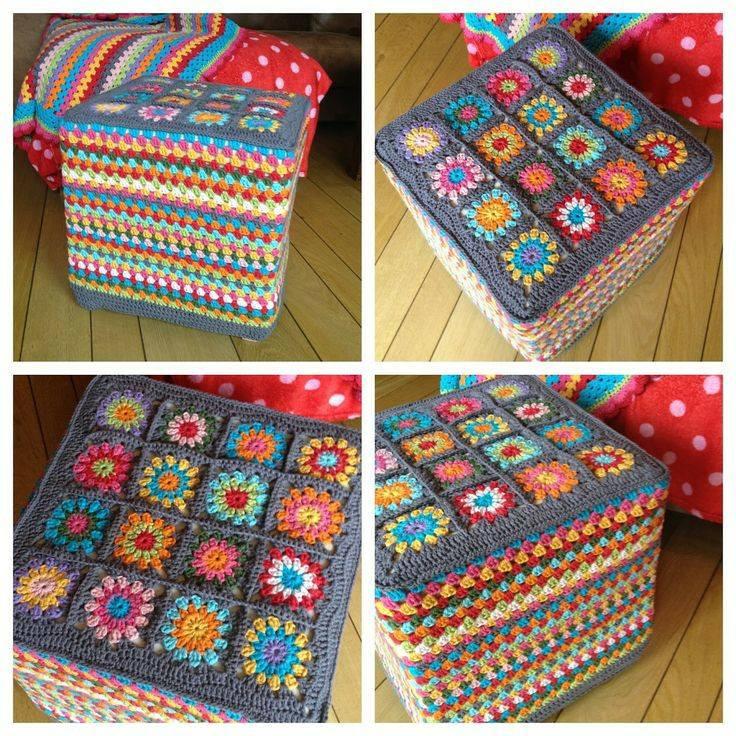 cojines bonitos y practicos crochet-otakulandia.es (17)