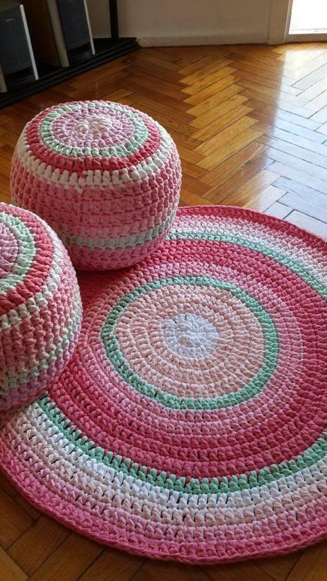 cojines bonitos y practicos crochet-otakulandia.es (18)