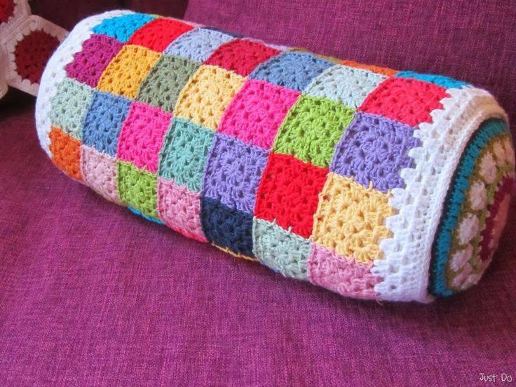 cojines bonitos y practicos crochet-otakulandia.es (2)