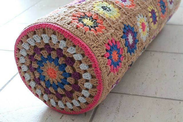cojines bonitos y practicos crochet-otakulandia.es (3)