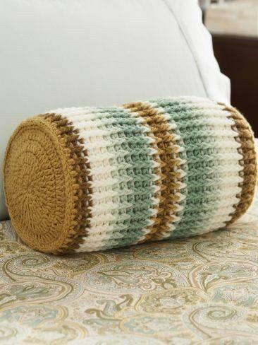 cojines bonitos y practicos crochet-otakulandia.es (4)