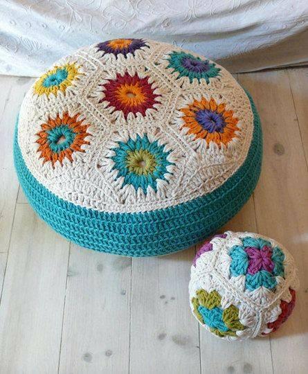 cojines bonitos y practicos crochet-otakulandia.es (6)