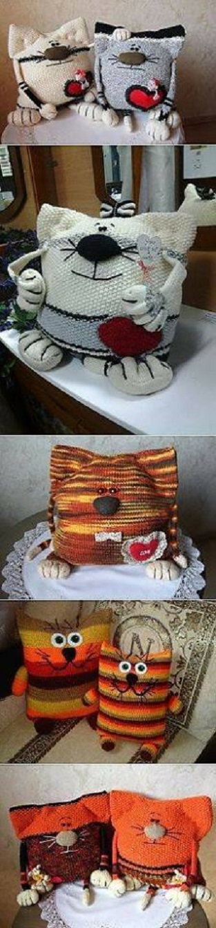 cojines bonitos y practicos crochet-otakulandia.es (7)