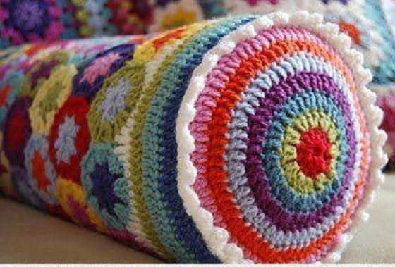 cojines bonitos y practicos crochet-otakulandia.es (8)