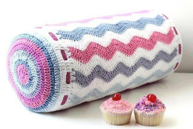 cojines bonitos y practicos crochet-otakulandia.es (9)