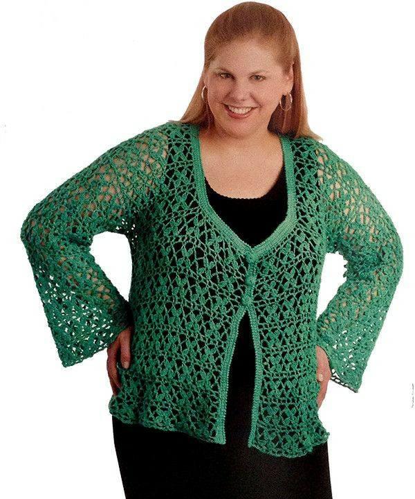 crochet xxl-otakulandia.es (15)
