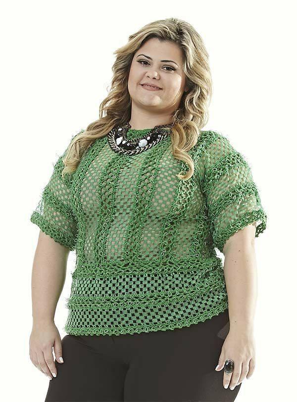 crochet xxl-otakulandia.es (20)
