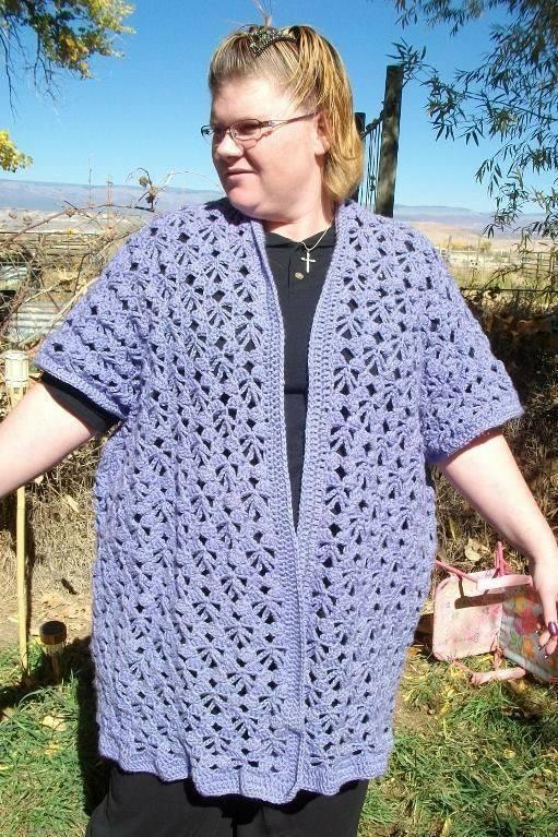 crochet xxl-otakulandia.es (21)