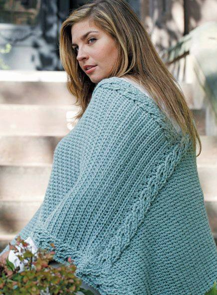 crochet xxl-otakulandia.es (29)