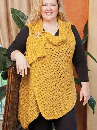 crochet xxl-otakulandia.es (8)