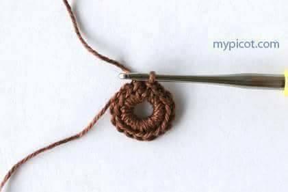 el granny mas bonito-crochet-otakulandia.es (1)