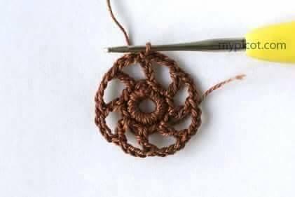 el granny mas bonito-crochet-otakulandia.es (2)