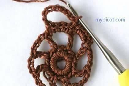 el granny mas bonito-crochet-otakulandia.es (3)